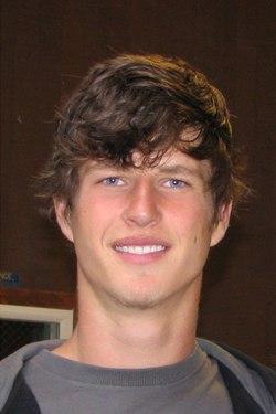 Luke-Jensen